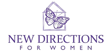 NDFW-UK