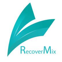 RecoverMix